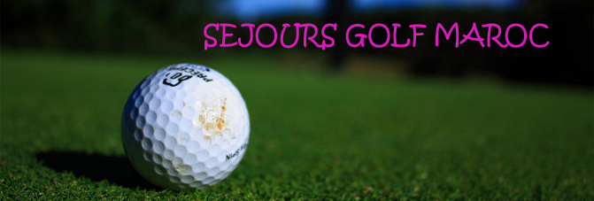 golf copie