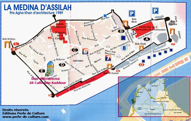 plan_asilah